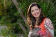 Eco Architetto Lara Grana ecodesigner ecobabydesign owner