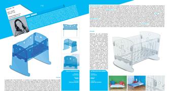 Arch.Lara Grana in Design for 2013