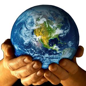 ecobabydesign attento alle problematiche ambientali e riduzione dei rifiuti